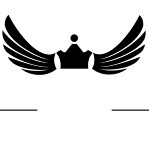 cropped-logo-vintage-car.png