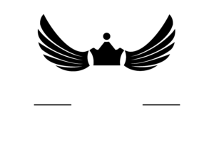 logo-vintage-car
