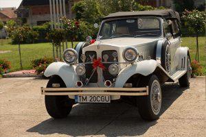 vintagecar1