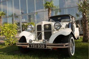 vintagecar4