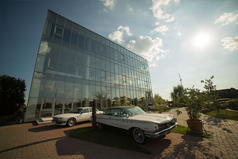 vintage-car6