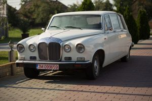 vintage-car7