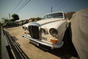 vintage-car8